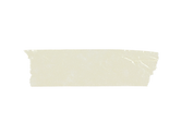Blank 1600 x 1200 (16).png