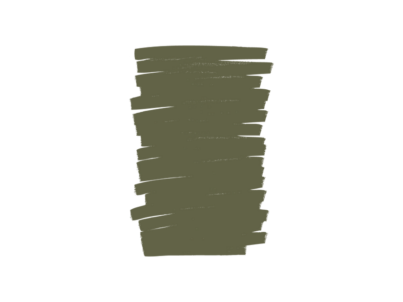 Blank 1600 x 1200 (29).png