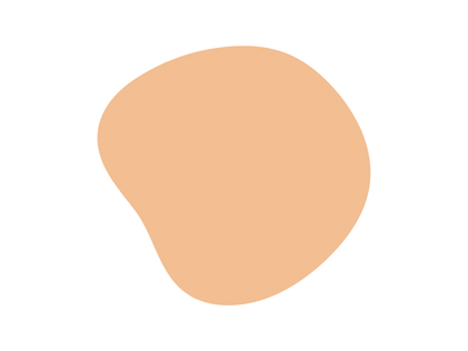 Blank 1600 x 1200 (9).png
