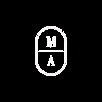 Minimalistic logo with Monogram (3).png