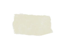 Blank 1600 x 1200 (7).png