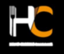 HC-header-3.png