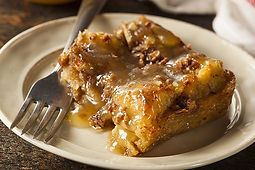 bread and butter pudding photo 1.jpg