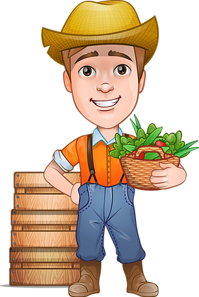 67-smiling-with-farm-vegetables.png