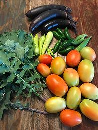Garden Daily Harvest.jpg