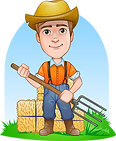 106-farming-illustration-with-background