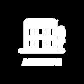 Aromatizador Automático - Academia