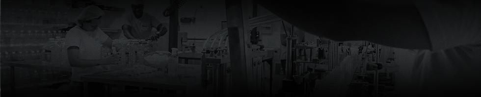 Página de fundo Aromatizador Automático