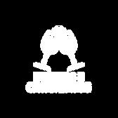 Aromatizador Automático - Eventos e Casamentos