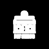 Pet Shops - Aromatizador Automático