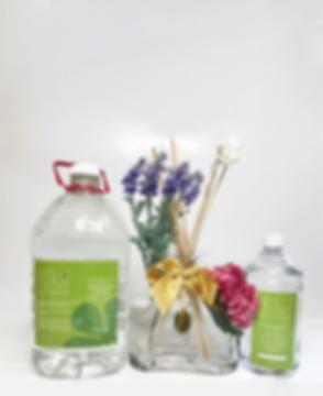 básico aroma, odorizador de ambiente, difusor de aromas, perfume de ambiente, essência para difusor, cheiro para ambiente, fragrância para ambientes, fragrância para casa
