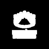 Escritórios e empresas Aromatizador Automático