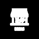 Loja - Aromatizador Automático