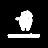 Aromatizador Automático - Concessionárias