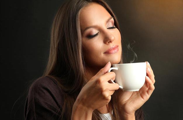 A neurociência e os aromas