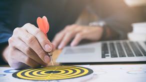 Acerte o alvo: 4 negócios para empreender ainda em 2021