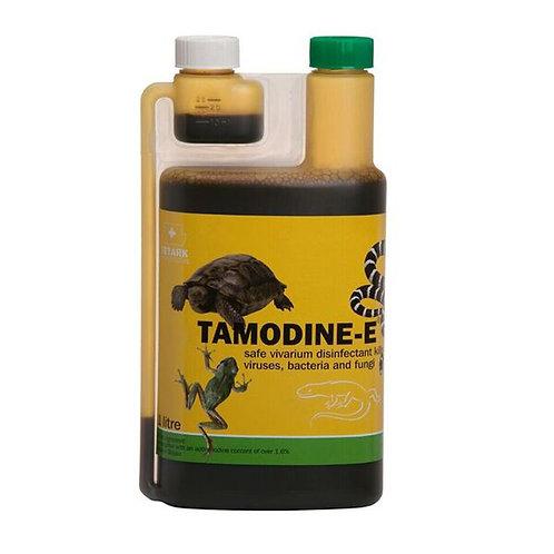 Vetark Tamodine E, 1 Litre