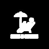 Aromatizador Automático - Spas e Clubes