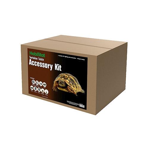 HabiStat Tortoise Table Accessory Kit