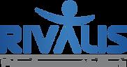 logo-rivalis-corporate-baseline-web-2018