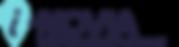 Logo i-Novia