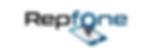 LOGO-refonte-version-finale-1-1.png