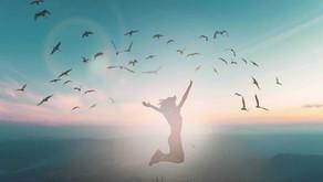 La répétition vers l'intégration pour vivre sa liberté