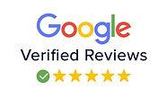 google-verified-reviews.jpg