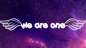Nous sommes 1