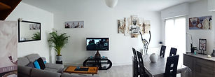 Salon - Après.jpg