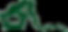bonsai_logo_small.png