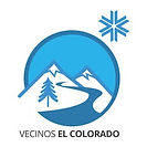 Logo JV El Colorado.jpeg