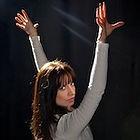 Dance Aerobic Instructor Claudia Zimmermann