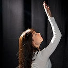 Dance for Kids mit Claudia Zimmermann