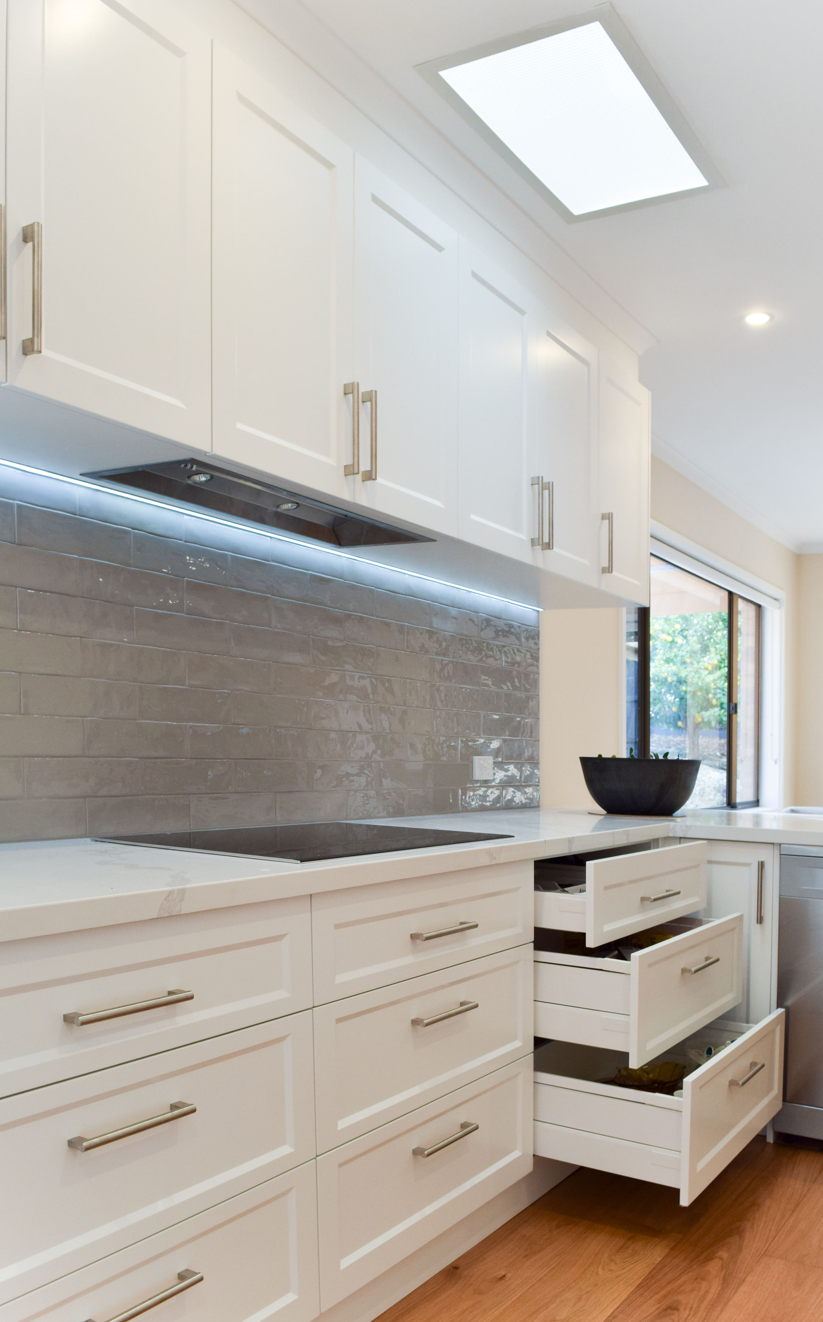 Greensborough | Kitchens by Matric