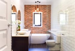 Mckirkle_2_Bathroom-1