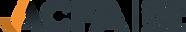 acfa-logo_2x.png