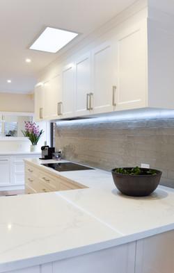 Greensborough   Kitchens by Matric