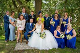 Family-6234.jpg