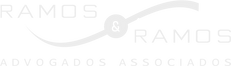 Logo Ramos e Ramos.png