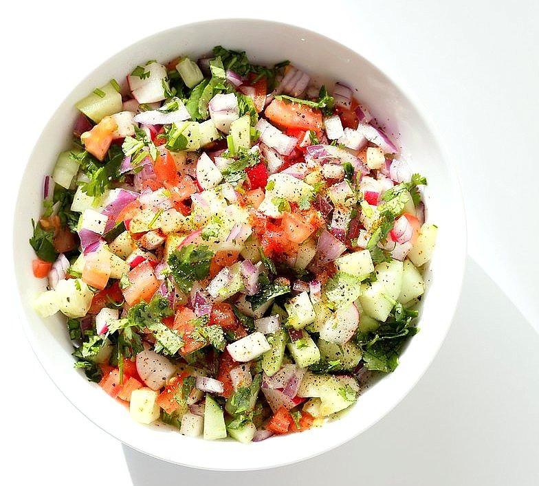 Kachamber Salad.jpg