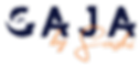 Gaja By Sashi Main Logo Food Sashi Cheliah Singapore Restaurant Adelaide Pire Street South Australia Asian Modern Masterchef Sashi Cheliah Gaja Master Chef Sprout Catering Book Gourmet Traveller Feast Magazine New Scale Singapore India Scales Panel Image Sashi Cheliah Sashi Masterchef Flavour Is My Hometown Yes Boss
