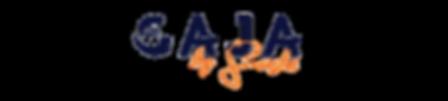 Gaja By Sashi Main Logo Food Sashi Cheliah Singapore Restaurant Adelaide Pire Street South Australia Asian Modern Masterchef Sashi Cheliah Gaja Master Chef Sprout Catering Book Gourmet Traveller Feast Magazine New