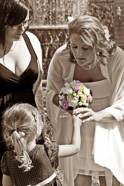 Hochzeit Jessica und Robert 483 out of focus Kopie
