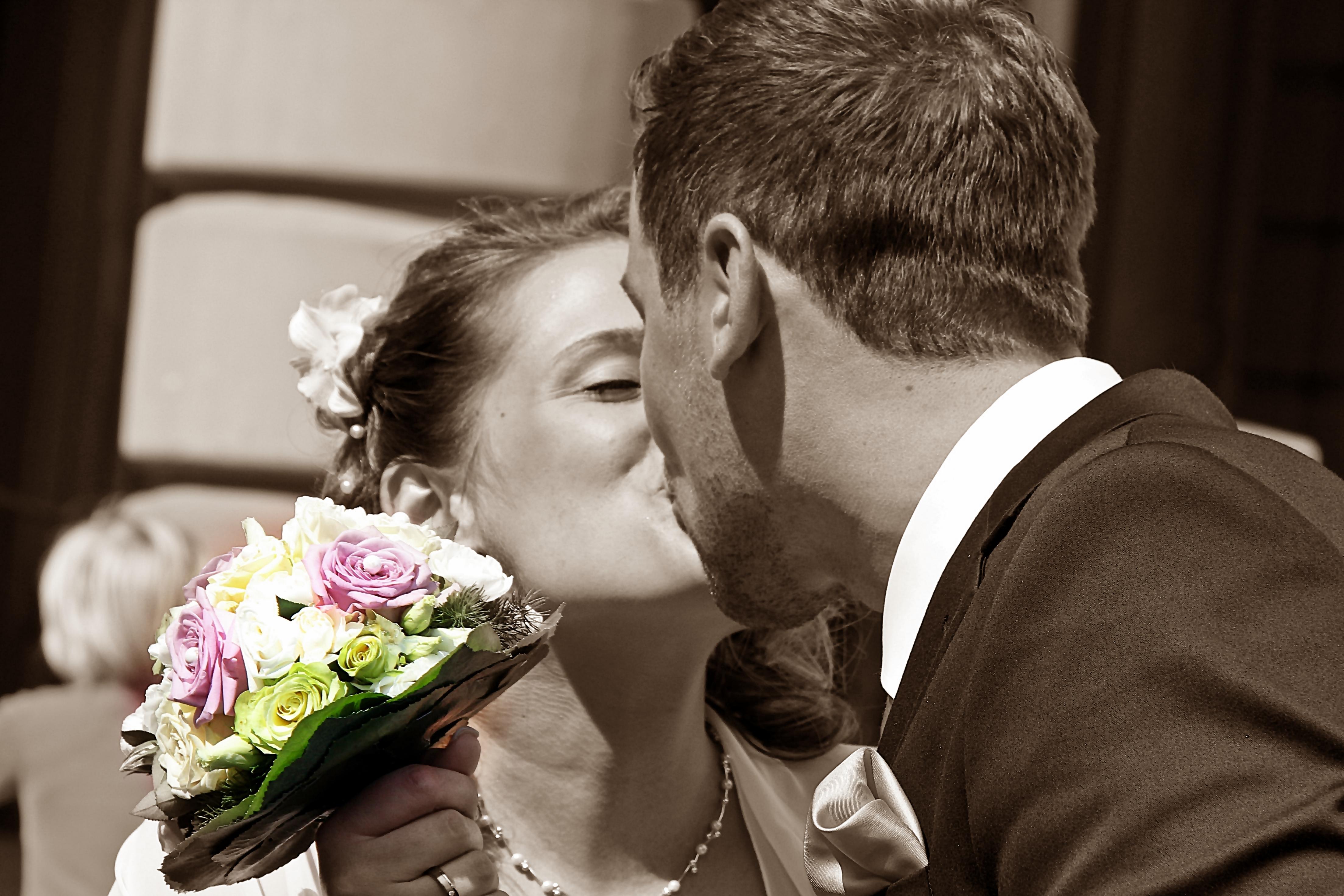 Hochzeit Jessica und Robert 384 out of focus Kopie