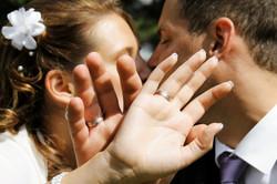 Hochzeit Jessica und Robert 612 2