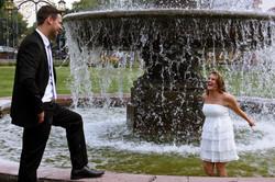 Hochzeit Jessica und Robert 647