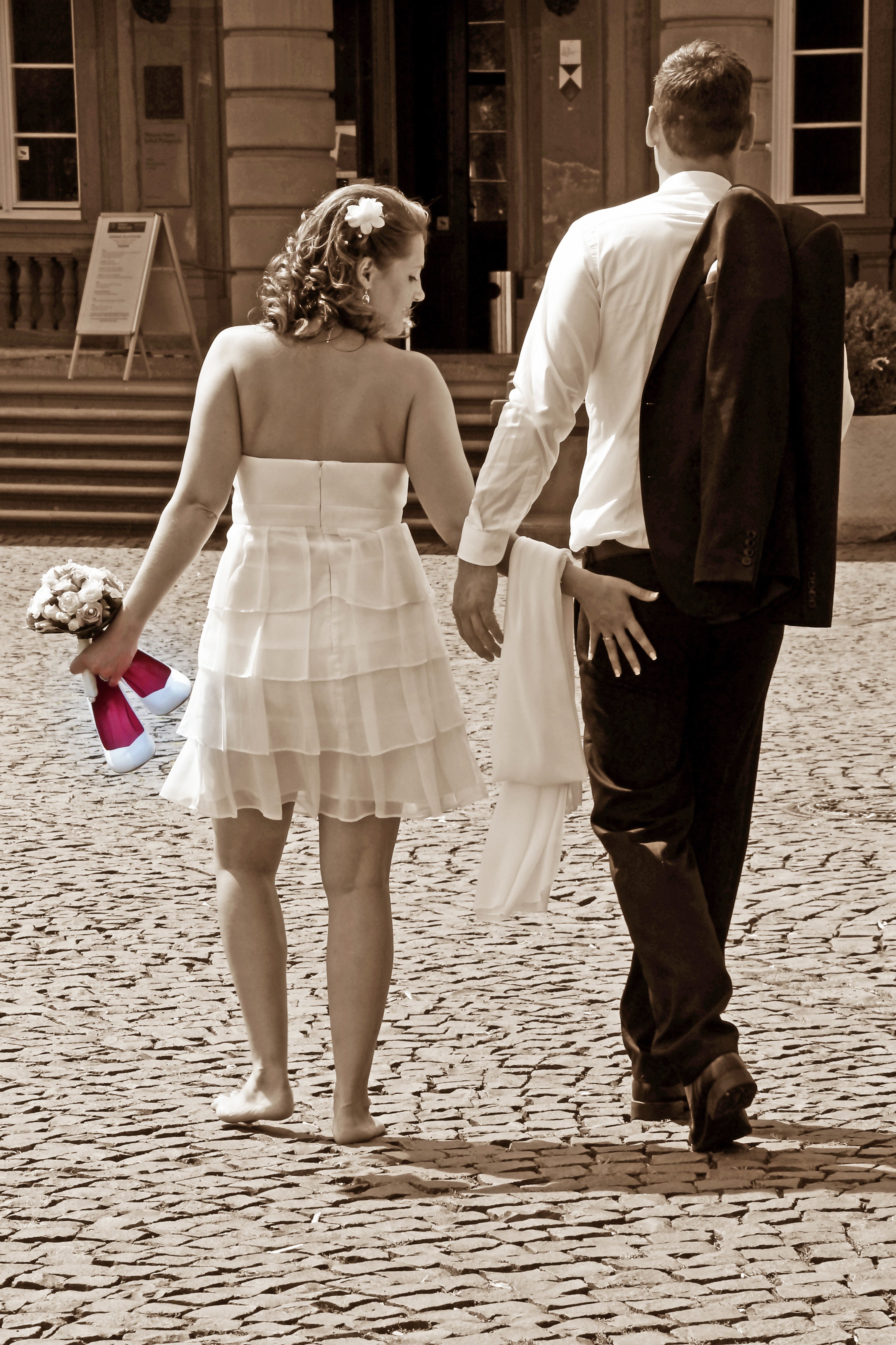 Hochzeit Jessica und Robert 665 out of focus Kopie
