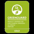 Greenguard-GOLD-1.png