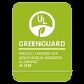 Greenguard-UL-1.png